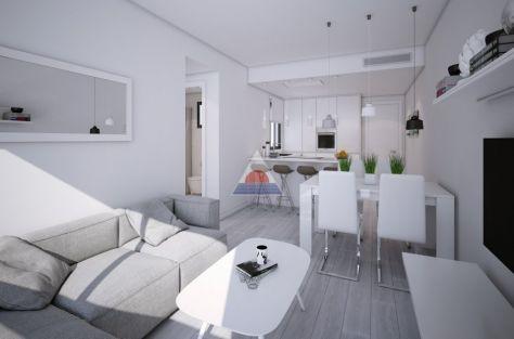 ea_04_Apartamento_tipo_B