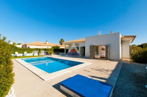 ea_C_452_Comfort_Estate_Agents_Villa_in_Son_Serra_