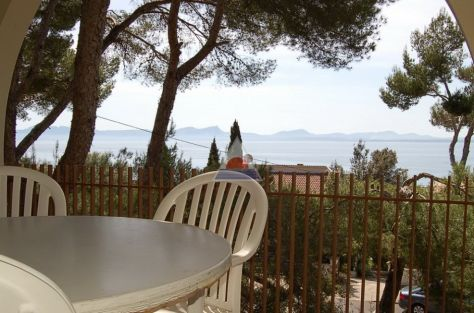 ea_C_476_05_Inmobiliaria_Comfort_Sea_views_villa_i