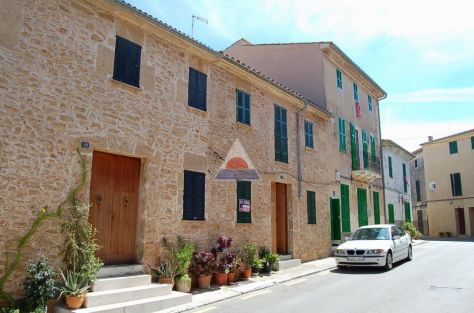 ea_C_508_05_Comfort_Estate_Agents_House_in_Alcudia