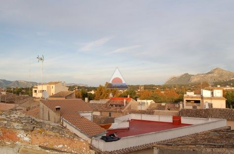 ea_C_517_08_Comfort_Estate_Agents_House_in_Alcudia