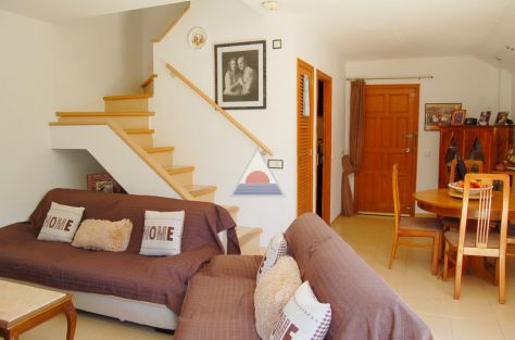 ea_C_526_Comfort_Estate_Agents_Terraced_house_in_P