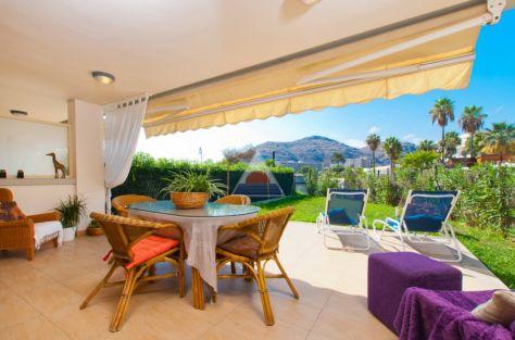 ea_C_527_21_Comfort_Estate_Agents_Terraced_house_w