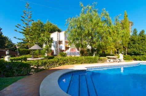 ea_C_549_Villa_in_Bonaire__Alcudia__with_pool_Comf