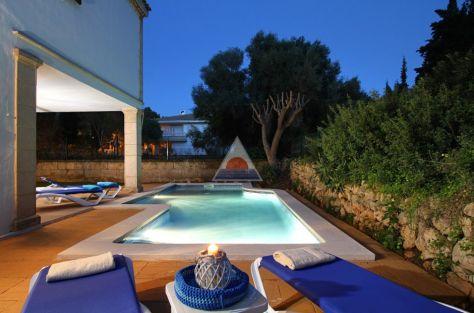 ea_C_552_Villa_in_Bonaire_with_pool_and_sea_views_