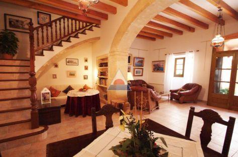 ea_Inmobiliaria_Comfort_Casa_de_pueblo_Alcudia_02