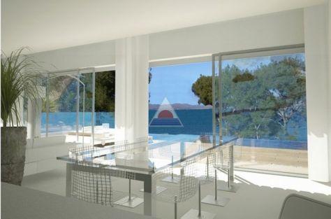 ea_Inmobiliaria_Comfort_Chalet_con_vistas_al_mar_B