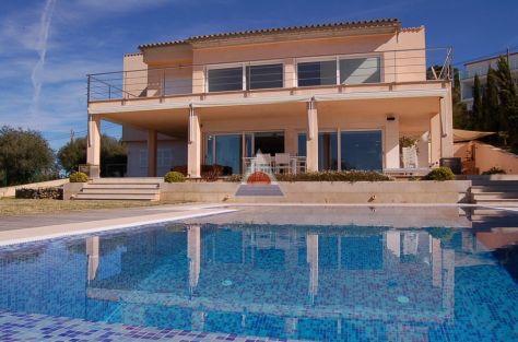 ea_Inmobiliaria_Comfort_Chalet_vistas_mar_Alcudia_