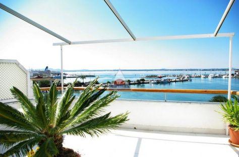 ea_Inmobiliaria_Comfort___tico_vistas_mar_P_795_01