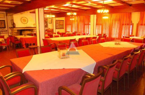 ea_LC_115_12_Inmobiliaria_Comfort_Restaurante_Puer