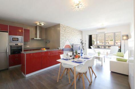 ea_P_843_01_Comfort_Estate_Agents_Apartamento_de_d
