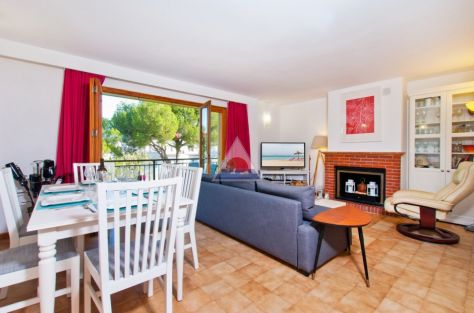 ea_P_845_01_Comfort_Estate_Agents_Apartment_close_